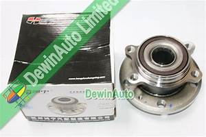 Roulement Audi A3 : vw golf wheel bearing promotion achetez des vw golf wheel bearing promotionnels sur aliexpress ~ Dallasstarsshop.com Idées de Décoration