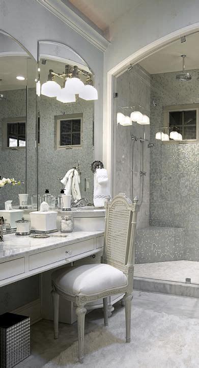 bathroom dressing tables bathroom dressing table