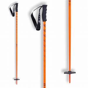 Scarpa Ski Boot Size Chart Black Crows Meta Ski Poles On Sale Powder7 Com