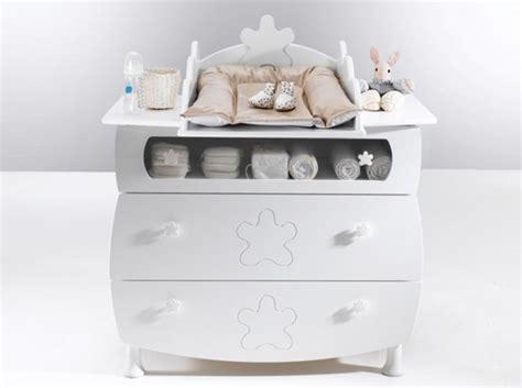 chambre roumanoff pin by marzio on chambre bébé