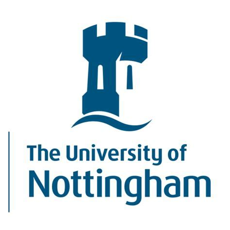 University of Nottingham   Bourses etudiants.ma