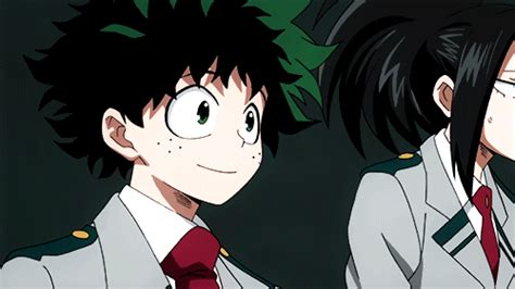 Anime Icons On Seitokai Yakuindomo Tv Folder Author Momo Yaoyorozu Anime Amino