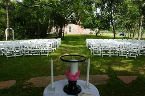 oakwind weddings special occasions reception venues