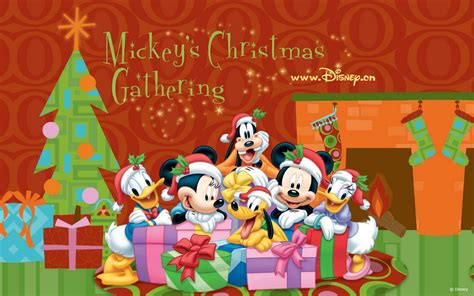pin disney merry christmas songs 29 all time favorites