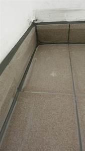 Kalk Entfernen Dusche Glas : dusche putzen duschkopf entkalken with dusche putzen badezimmer putztrick bad mhelos sauber ~ Sanjose-hotels-ca.com Haus und Dekorationen