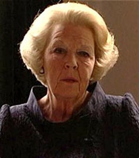Beatrix, has a solid history of its own apart from beatrice, with that final x adding a playful, animated note to the name's imposing history. Queen Beatrix reveals 'shock' over parade incident in rare TV address