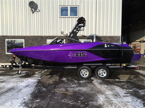Axis Boats For Sale Canada by 2016 Axis A22 Blowout Pricing For Sale In Calmar Canada