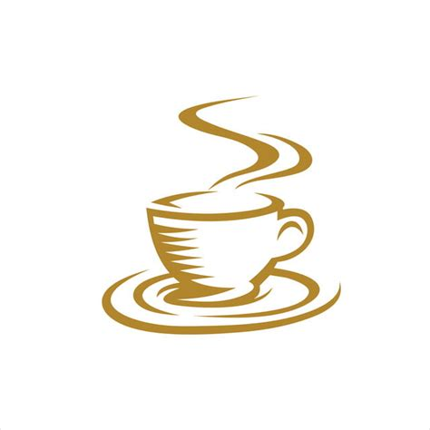 The best selection of royalty free coffee cup logo vector art, graphics and stock illustrations. Coffee Cup Logo, Drink, Coffee, Cup PNG and Vector with ...