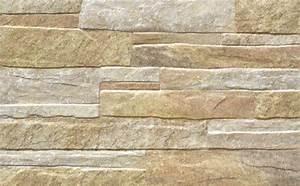 Outside wall tile design buy red body ceramic tiles