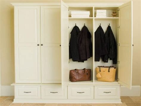 tips for mudroom shoe storage shoe cabinet reviews 2015