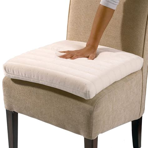 memory foam seat cushion low prices