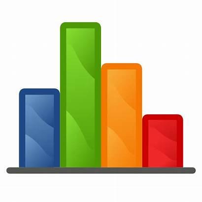 Data Clipart Clip Clipartpanda Reports Median Terms