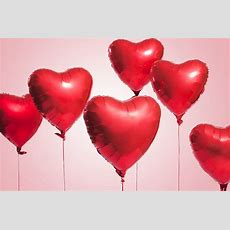 Staying The Course And The True Meaning Of Valentine's Day  Chronicle Media