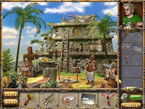 Jeux, de Puzzle Gratuits - T l charger les
