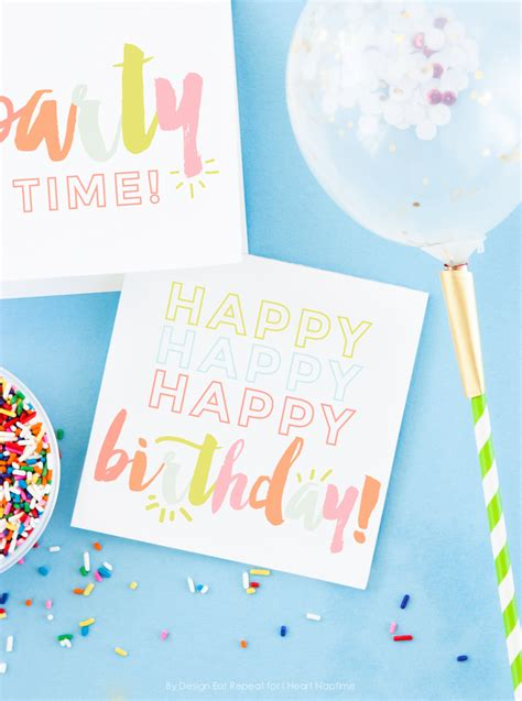 birthday card printables image collections free birthday cards free printable birthday cards i heart nap time
