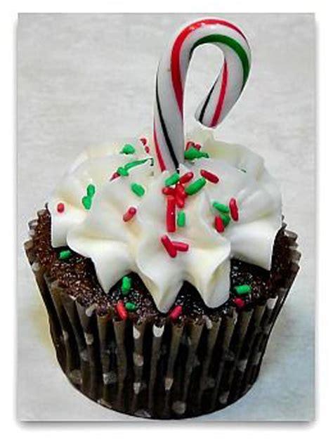 19 incredibly cute christmas cupcakes christmas celebration