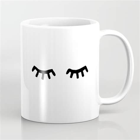 Infused with real coffee, this coffee under eye cream features nourishing antioxidants, butters, and oils. Buy Tired Eyes Coffee Mug by dngrmouse. Worldwide shipping available at Society6.com. Just one ...