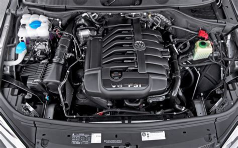 Gm To Launch Lf3 Engine In 2013