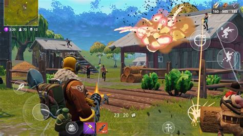 fortnite creative mode  launched   players