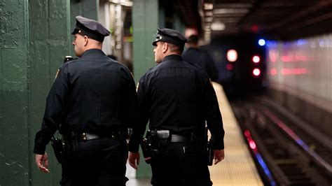 Lawsuit Challenges Police Use of Sealed Arrest Records ...