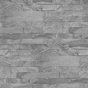 floor and decor hours superfresco easy new brick grey wallpaper the home depot canada