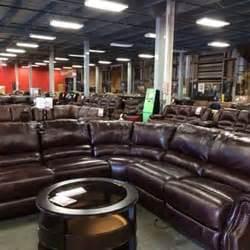 jeromes furniture furniture stores san diego ca