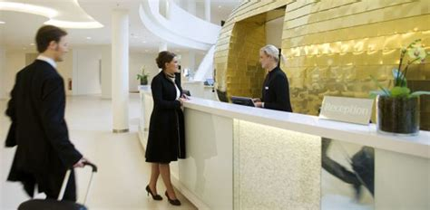 front desk receptionist salary hourly image gallery hotel receptionist