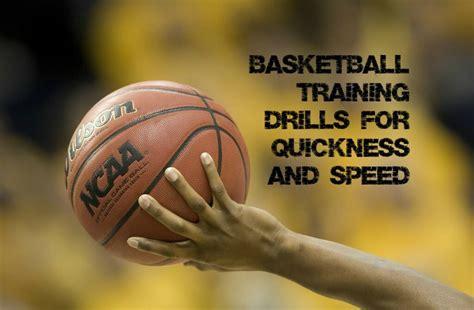 basketball training drills    team develop