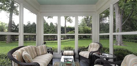 Winterizing A Screened Porch by Porch Enclosure Systems Asks Screen Porch Or 3 Season