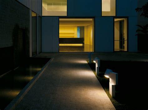 Moderne Aussenbeleuchtung by Moderne Gartenbeleuchtung 33 Designer Au 223 Enleuchten