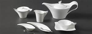 Villeroy New Wave : shop new wave premium dinnerware villeroy boch ~ Watch28wear.com Haus und Dekorationen