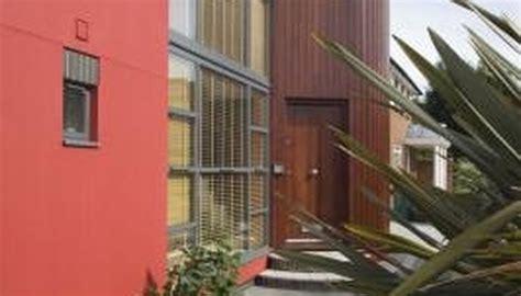 window styles    homesteady
