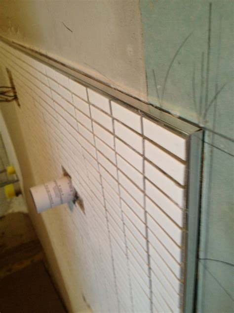 trim wall tile edge trim shower tile bullnose trim wall