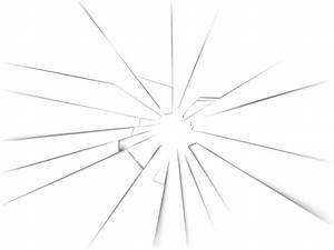 Broken Glass Transparent PNG Clip Art Image | Web design ...