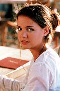 Katie Holmes Joey Potter Dawsons Creek (13) | 21st Century Boy