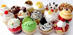 Cupcake Supplies for a Successful Cupcake Business