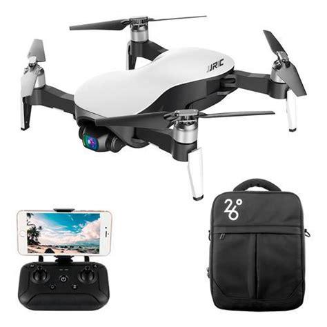 jjrc  aurora compare  prices  drone market
