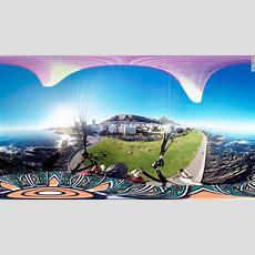 How Virtual Reality Can Transform Business Cnncom