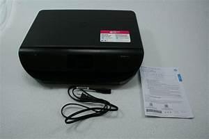 Hp Envy 5055 Wireless All