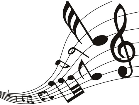 Free Musical Note Symbol, Download Free Clip Art, Free