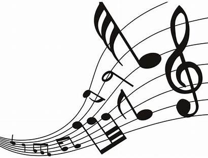 Musical Notes Symbols Clipartpanda Symbol Clipart Musician