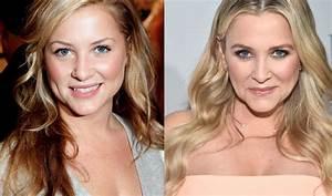 Elenco de Grey's Anatomy: veja como estão os atores hoje ...