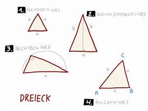 Winkel Dreieck Berechnen 3 Seiten Gegeben : 17 dreiecke und vierecke physikalische soiree wissen ~ Themetempest.com Abrechnung