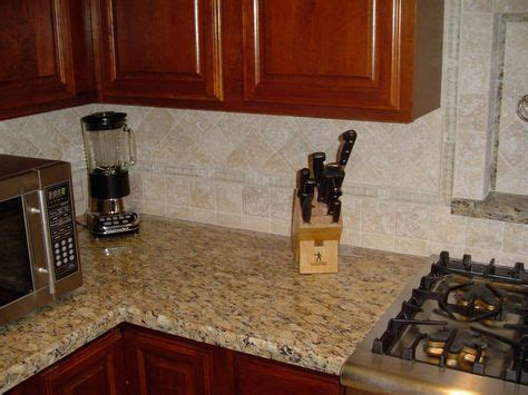 maple cabinets kitchen 9 best custom wood range hoods images on 3996