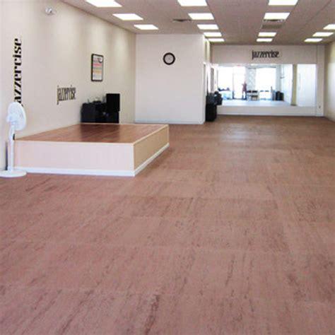 Aerobic Floor Tiles   Aerobic Studio Flooring, Sport