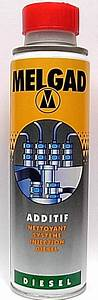 Nettoyant Injection Diesel : additif 9005 nettoyant syst me injection diesel ~ Melissatoandfro.com Idées de Décoration