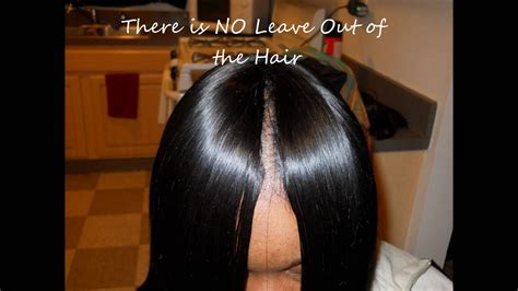 glue invisible part custom  wig evertress