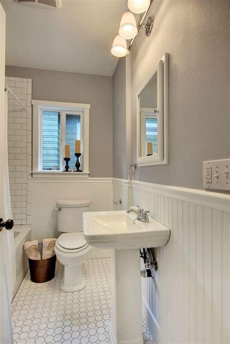 bathroom ideas vintage seattle vintage bathroom grey walls for the home