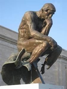 Top 10 Best Famous Sculptures