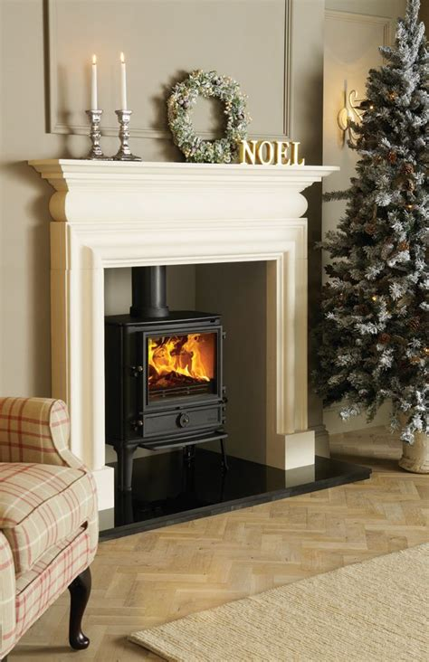 fireplaces for wood burners ideas 25 best ideas about wood burning stoves on